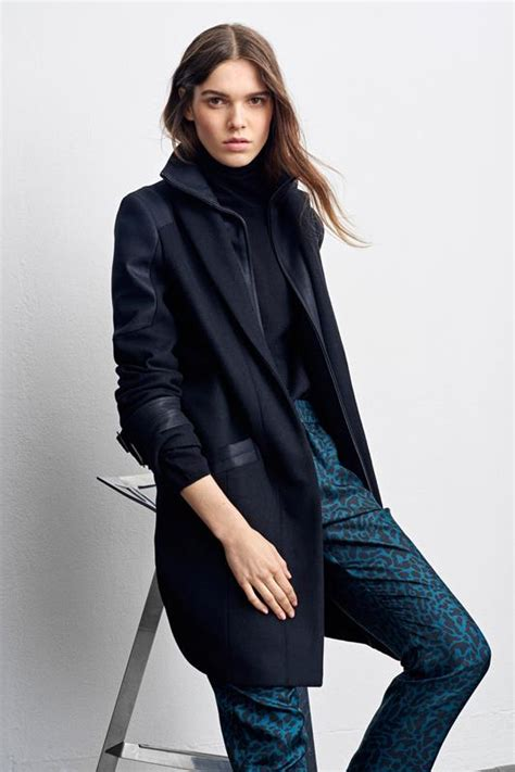 val 233 rie hash per comptoir des cotonniers fashion times