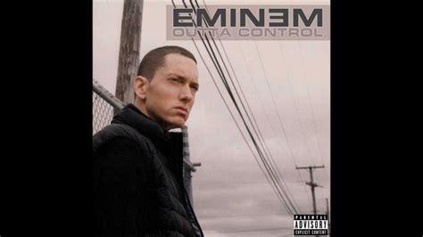 eminem full album eminem fly away ft just blaze 2012 song new album