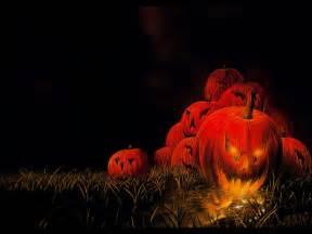 halloween backrounds halloween wallpapers free halloween wallpapers cool