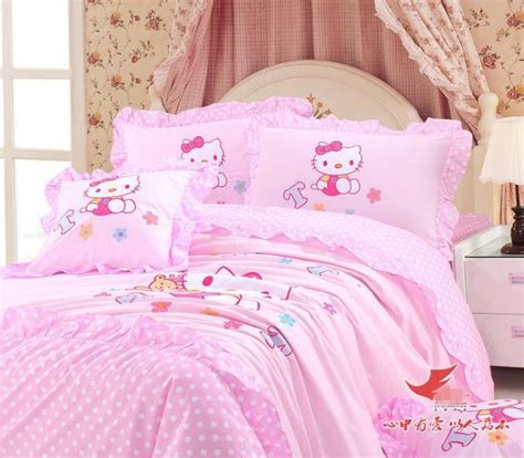 design kamar kost hello kitty foto kamar serba hello kitty auto design tech