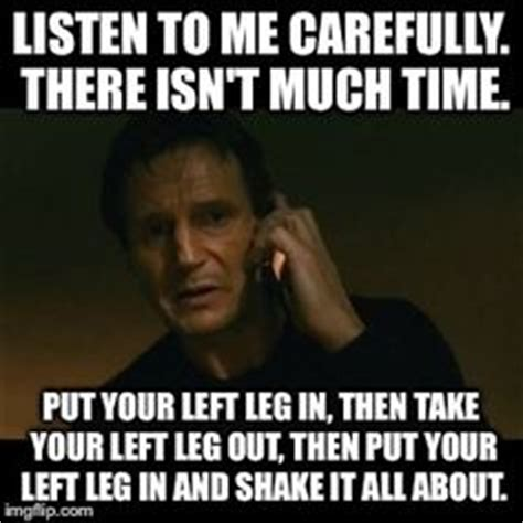 Liam Neeson Taken Meme - taco tuesday taken phone call liam mexican food meme