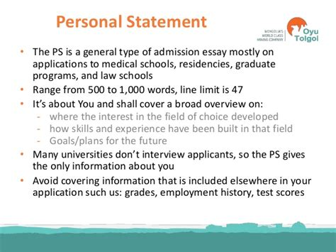pharmcas personal statement word limit Essay on dignity of human life law school personal statement importance teacher duties pharmcas personal statement word limit protected by copyscape web.