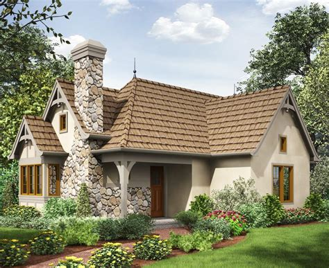 european cottage house plans small european cottage house plans photo albums fabulous
