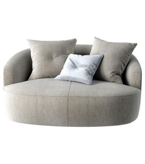 francesca leather sofa francesca sofa hereo sofa
