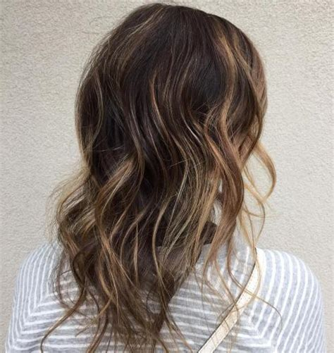 highlight for fine hair 70 devastatingly cool haircuts for thin hair
