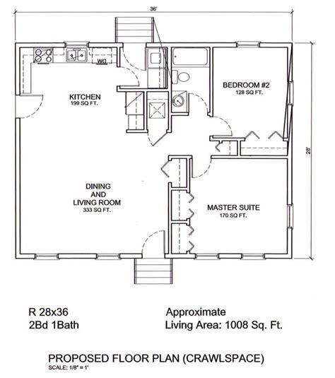 house plan for 28 feet by 32 feet plot plot size 100 16 x 32 floor plans joy studio design gallery best design