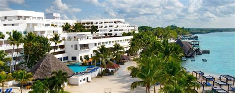 Hotel Be Live Hamaca Boca Chica by Hotel Be Live Experience Hamaca Garden En Boca Chica