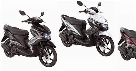 Tutup Tangki Bebek Metic Honda Yamaha Suzuki Kawasaki Dll jual motor bekas surabaya murah harga spesifikasi motor terbaru 2017
