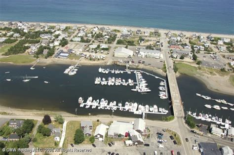 boats for sale in scituate ma scituate river yacht yard in humarock massachusetts