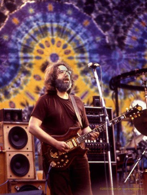 china doll jerry garcia 89 best images about yer on mug