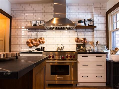 diy kitchen backsplash ideas tips diy