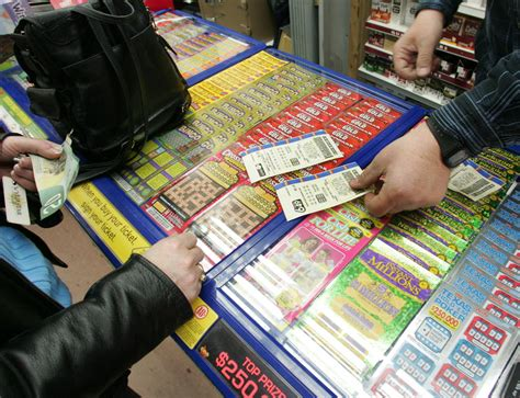How To Win Some Money On The Lottery - why you don t really want to win the lotto max jackpot next weekend canada com