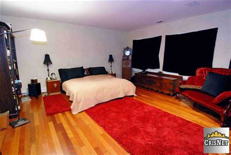 marilyn manson house interior of a home that was owned by marilyn manson interior ideas dream home pinterest