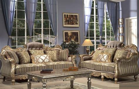 antique furniture for living rooms interior design