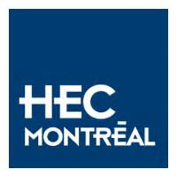 Hec Montreal Mba Alumni by Hec Montr 233 Al Supply Chain Management Education And Research