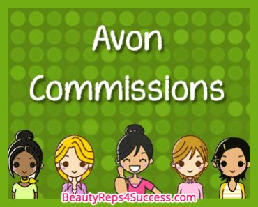 avon membership avon membership benefits of joining the avon team