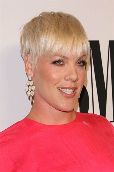 haircuts for thick unruly hair 69 best images about hair styles on pinterest short