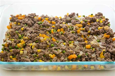 best shepherds pie recipe easy easy shepherd s pie recipe simplyrecipes