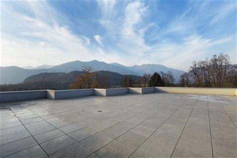 lastrico solare terrazza a livello differenza tra lastrico solare e terrazzo di copertura
