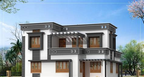 home design for village in india home remodeling design village home design in india