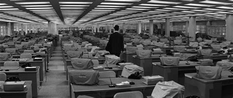 The Appartments by Why Billy Wilder Is Deemed The Greatest Screenwriter Of