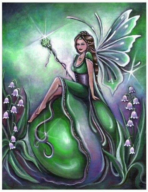 birthstones fairies 1000 images about may my birth month on pinterest