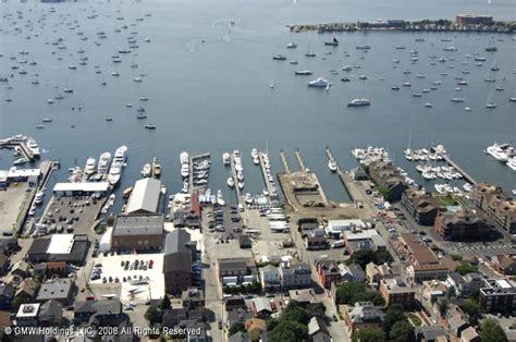 boat slips for rent newport ri newport marina in newport rhode island united states