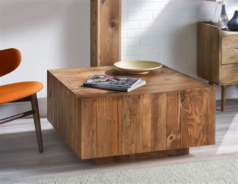 Coffee Tables Under 50 Roy Home Design Coffee Tables 50