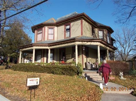 weston mo bed and breakfast weston bed breakfast updated 2017 b b reviews price