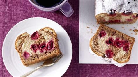 kuchen geht nicht auf kuchen geht nicht auf eat smarter