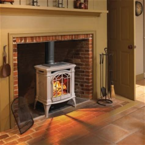 napoleon gas stoves direct vent stoves the fireplace