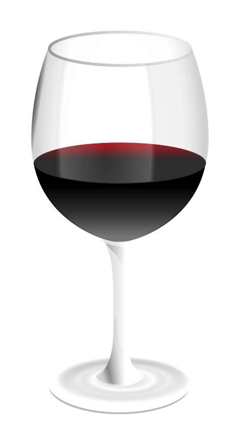Imagenes Png Sin Copyright | imagenes sin copyright copa de vino tinto sin copyright