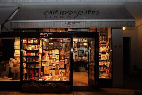 librerias belgrano librer 205 as viajeras belgrano y villa pueyrred 211 n