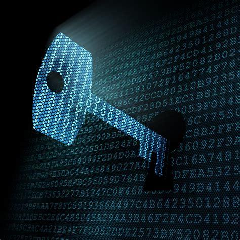 digital security what is digital security gemalto