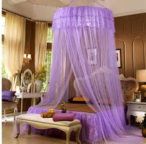 Cheap Canopy Bed Curtains Get Cheap Canopy Bed Curtains Aliexpress