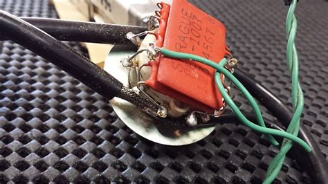 varitone with inductor vintage gibson es 345 es 355 varitone wiring harness with reverb