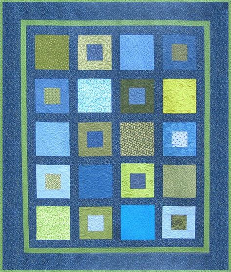 Accuquilt Go Quilt Patterns by Pin By Accuquilt On Pieced To Perfection