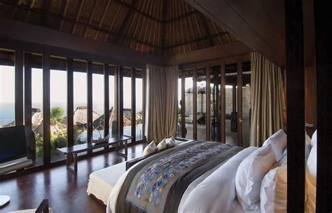 Bulgari resort bali 171 luxury hotels travelplusstyle