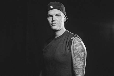 interview tattoo stories with avicii iheartradio