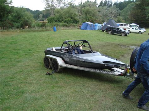mini jet boat hunting nz any jet boat experts on the forum
