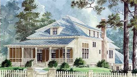 low country cottage house plans low country cottages house plans house furniture