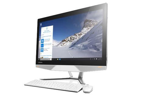 lenovo idea desktop themes full on family fun pc world