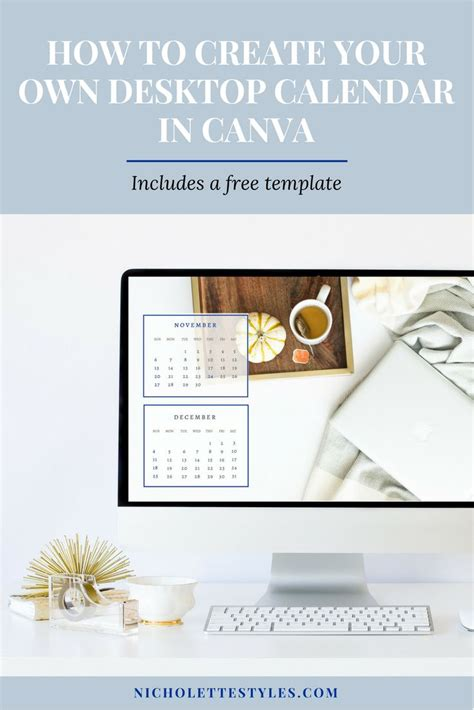 design calendar canva 79 best graphic design help images on pinterest chart