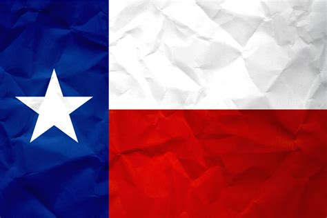 texas flags us flag store state of texas car flag and flags pictures