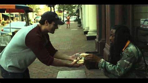 haciendo fotos el blog sobre el mundo de la fotografia y el acto de bondad como pasa de una persona youtube