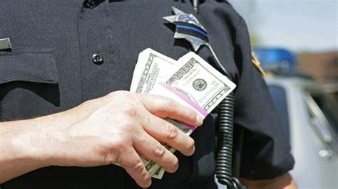 corrupcion policial y policias corruptos psicolog 237 a