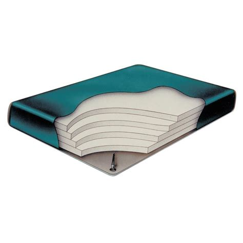 King Size Waterbed Mattress Waveless Waveless Waterbed Mattress Sale Boyd Flotation Waterbed