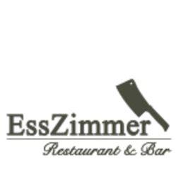 Esszimmer Hattingen by Michael Benke Gastronom Restaurant Esszimmer Xing