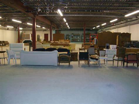 Office Depot Evansville by Furniture Depot 28 Images Home Depot Office Furniture