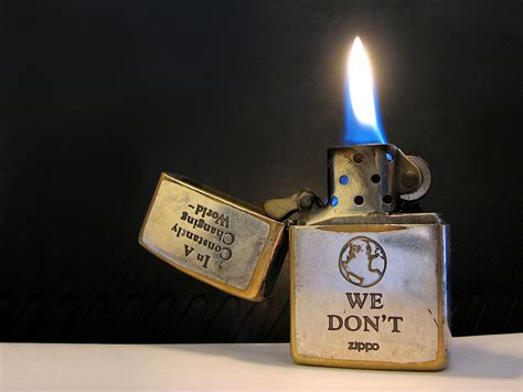 how to light a zippo file zippo light jpg wikipedia